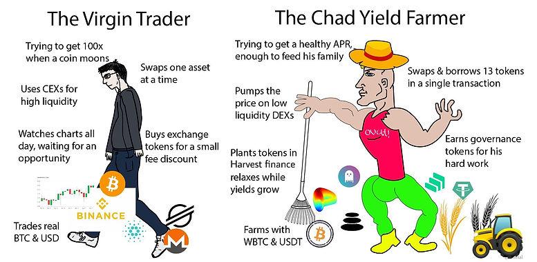 virgin farmer vs chad.jpg