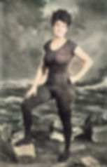 annette kellerman color.jpg