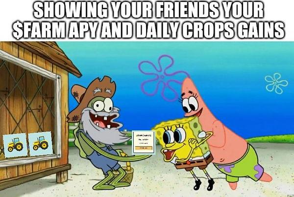 apy gains.jpg