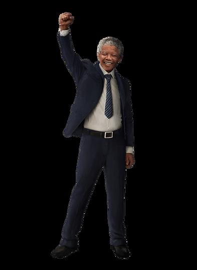 Nelson_Mandela_PNG-min.png
