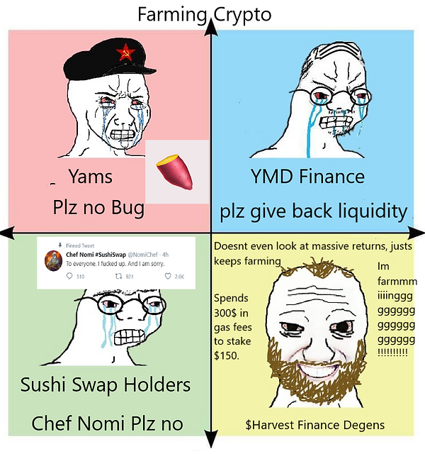 farming crypto.png