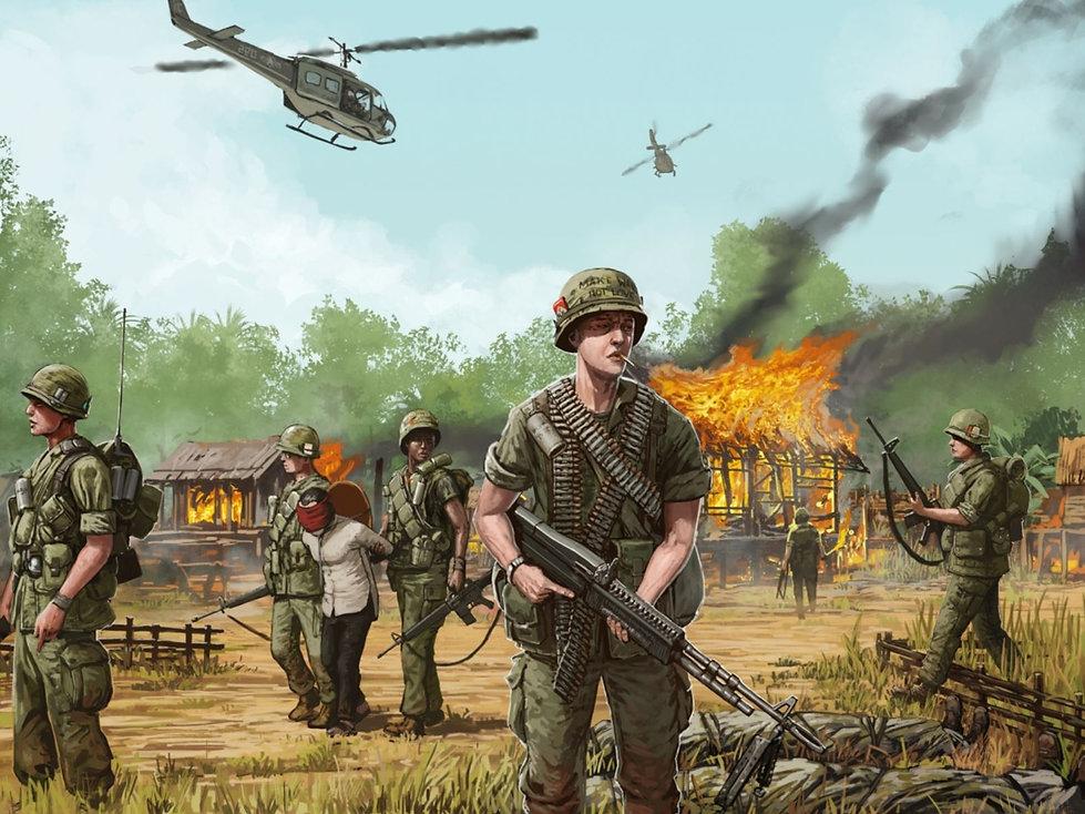 1966 Vietnam War min.JPG
