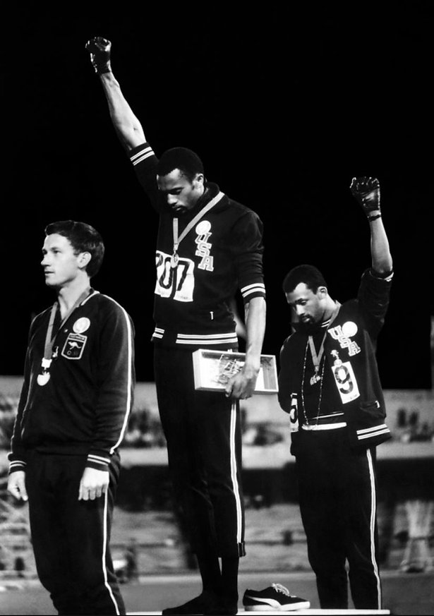 mexico medal black power salute.JPG
