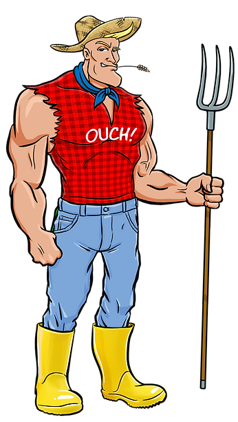 Chad Standing PNG.png