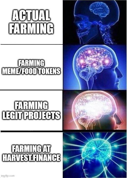 farming brain.jpg