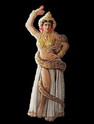 Mata_Hari_PNG-min.png