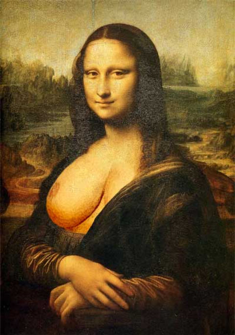 mona breast_badg3r.jpg