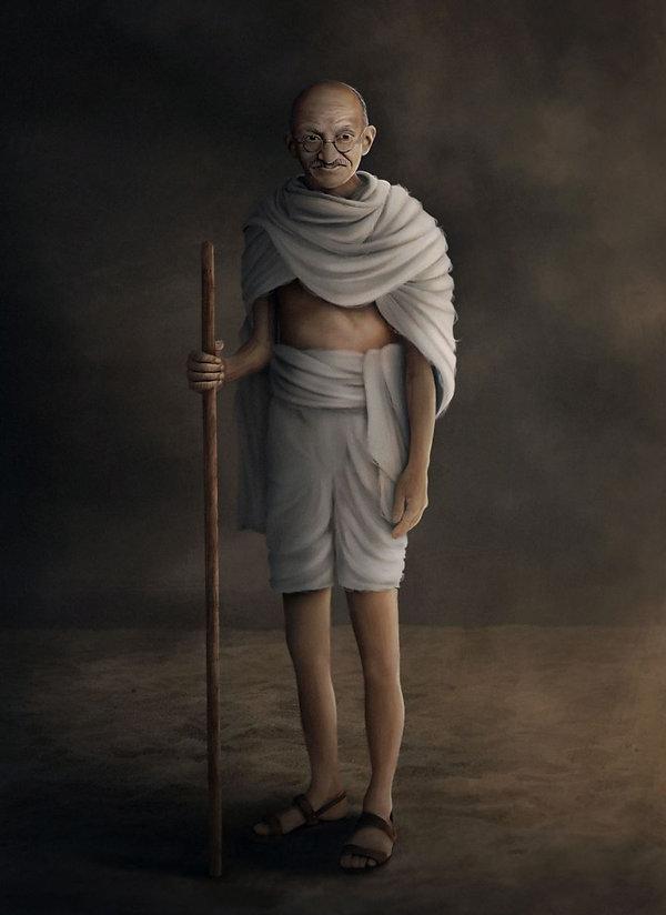 Gandhi_min.JPG