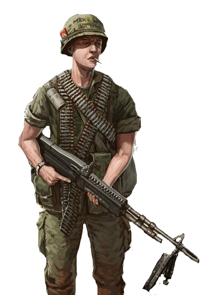 1966 Vietnam War cut.png