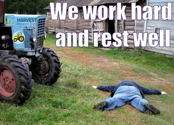 work hard rest well.jpg
