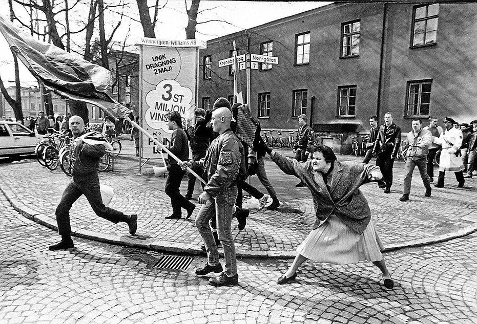 woman v nazi sweden.jpg