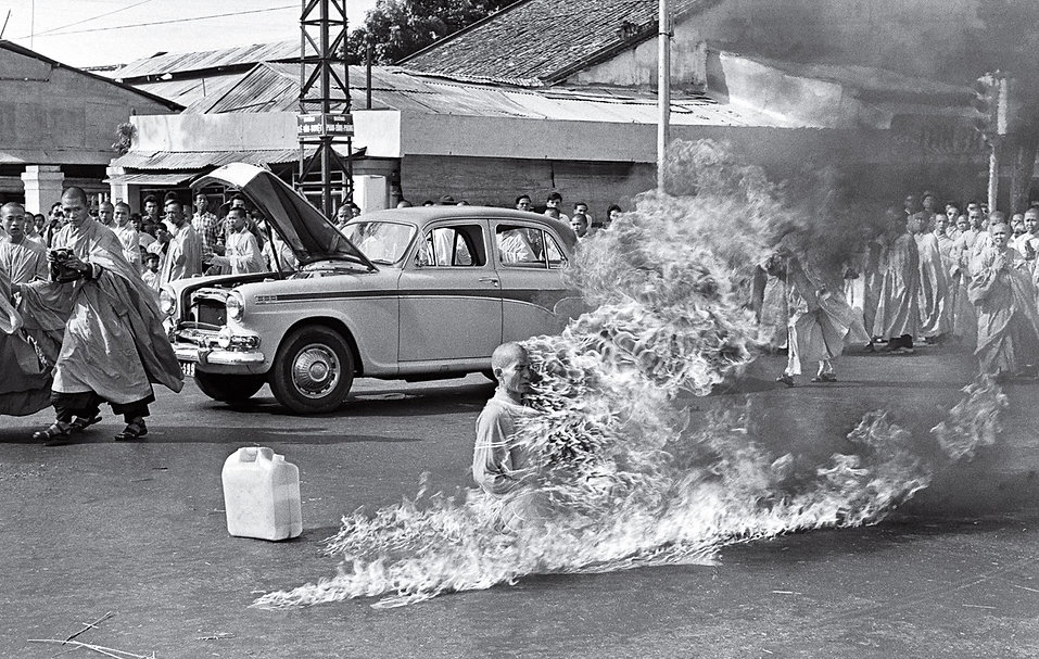 burning monk-min.jpg