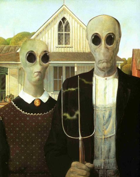 american gothic aliens_rev jesse.jpg