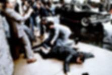 reagan assassination attempt.jpg