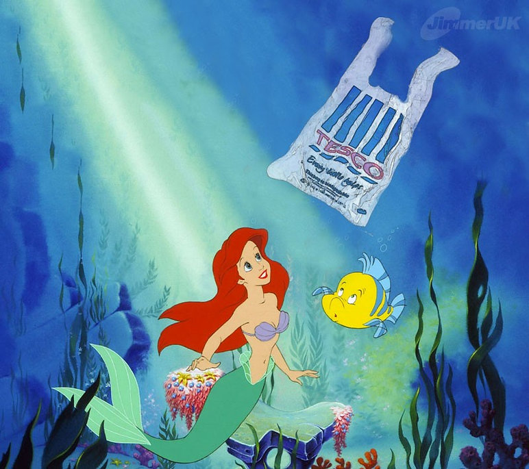 little mermaid trash _ jimmeruk.jpg