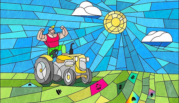 arty farmer.jpg