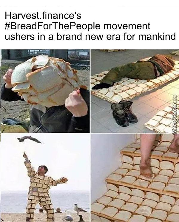 bread age.jpg