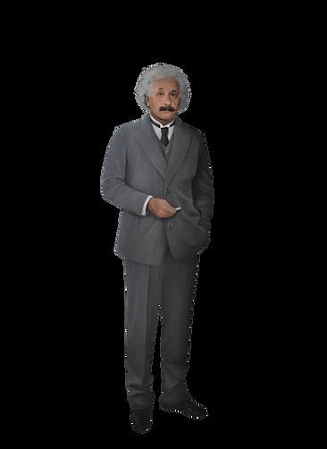 Albert_Einstein_PNG-min.png