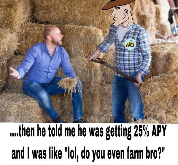 do u even farm.jpg
