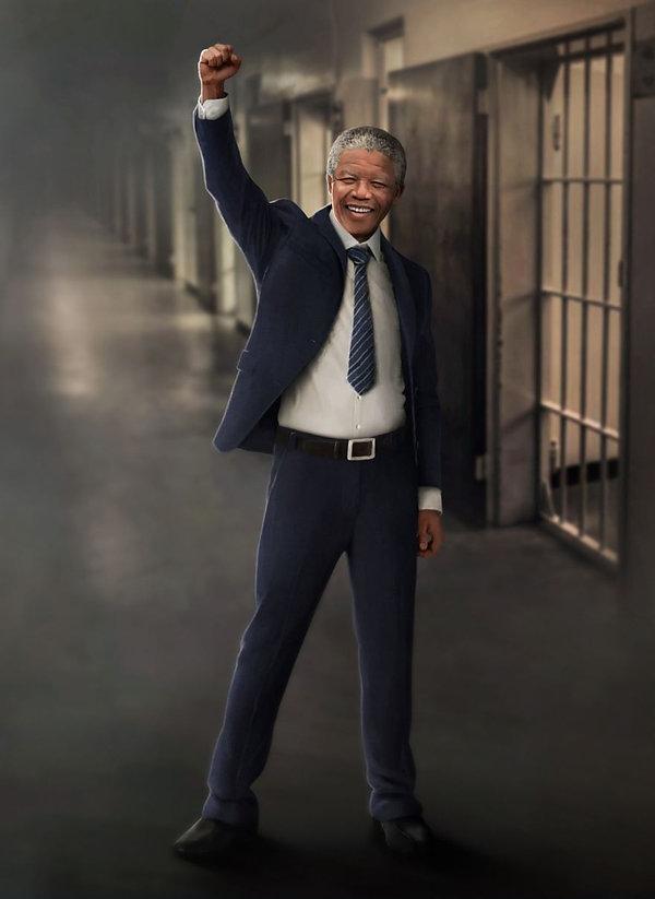 Nelson_Mandela_min.JPG