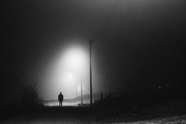 nights tale_elsa bleda.jpg