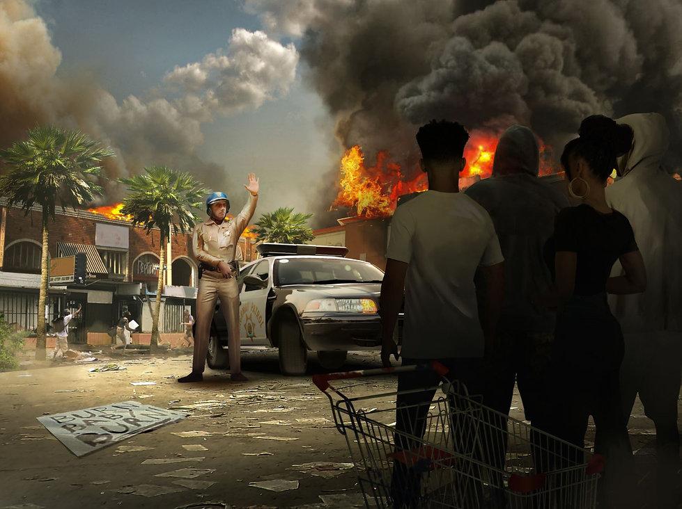 La riots_min.JPG