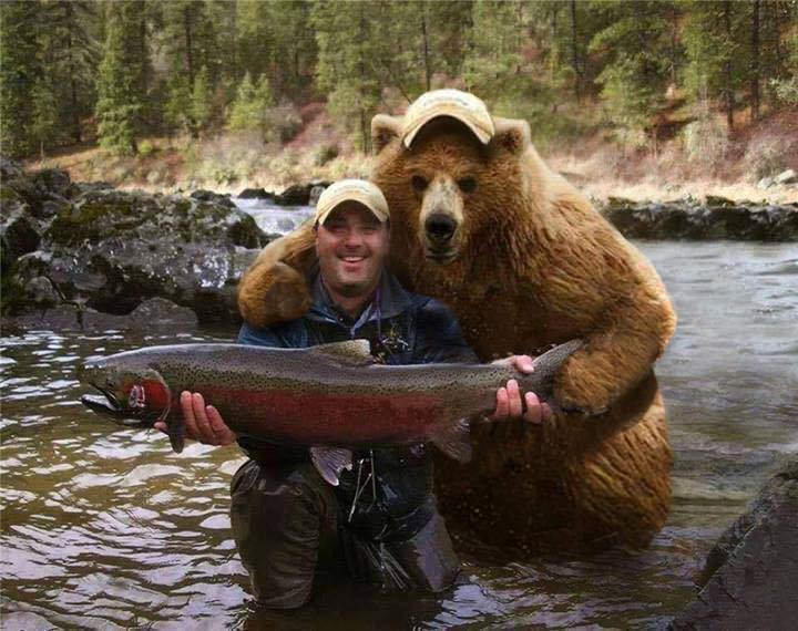fishing buddies.jpg