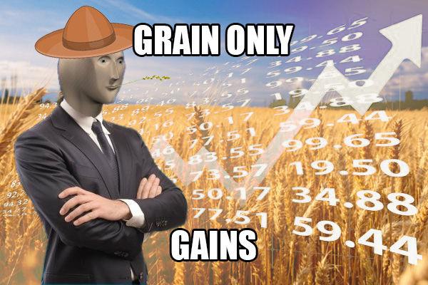 grain gains.jpg