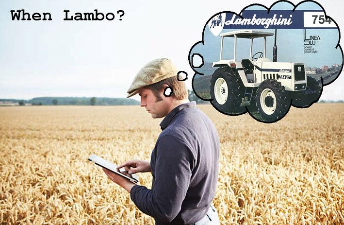 when lambo.JPG