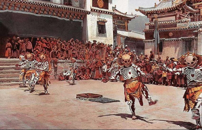 tibetan skeleton dancers.jpg