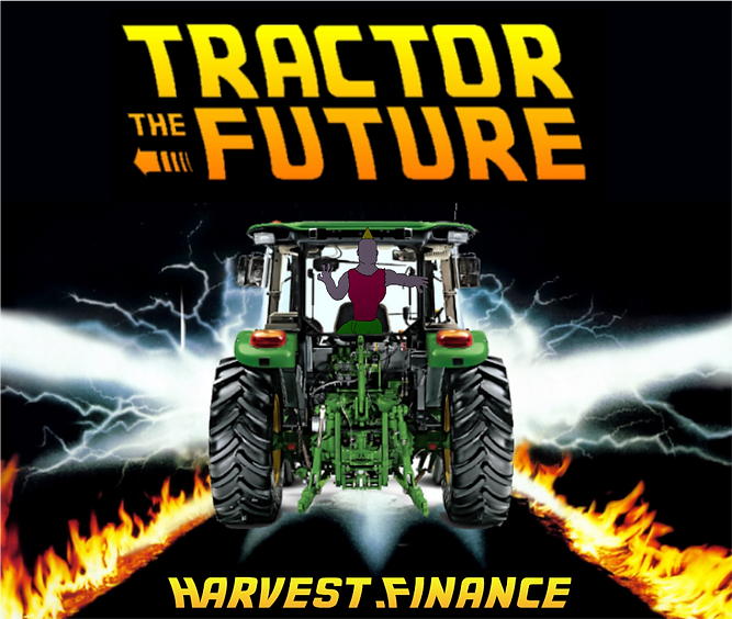 tractorthefuture.png