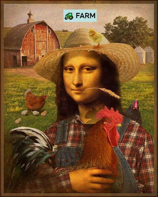 mona lisa farm.jpg