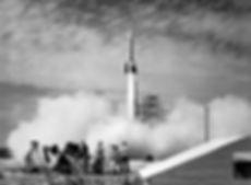 white sands rocket.JPG