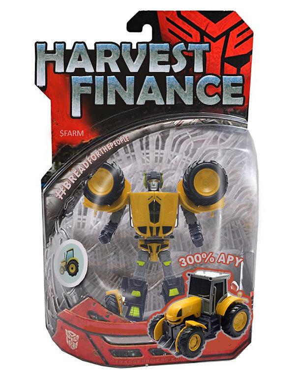 harvest tractor.jpg