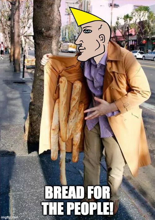 bread for the ppl.jpg