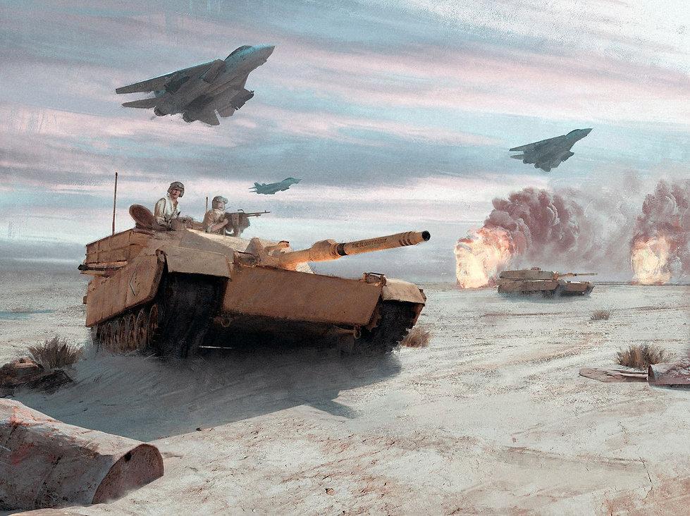 Gulf War_min.JPG