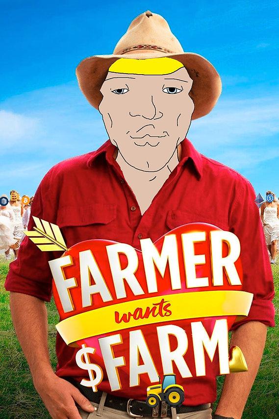 famer wants farm.jpg