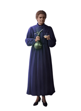 Maria_Curie_PNG-min.png