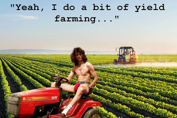 i farm a bit.JPG