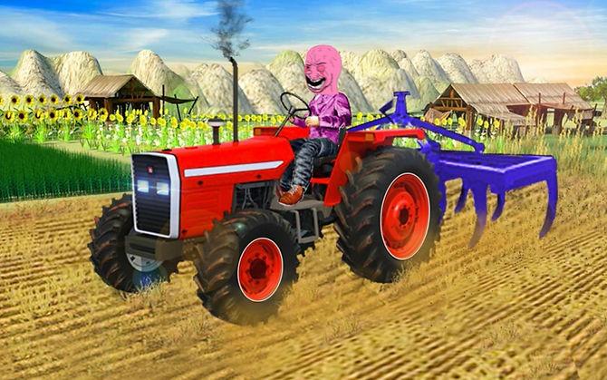 tractor degen.JPG