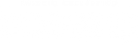 logo_Ecobike.png