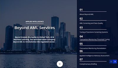 Beyond AML Services Brochure.PNG