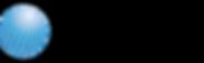 Baml_LOGO-3COLOURS-LIGHTBACKGROUND.png