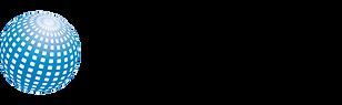 Beyond AML logo