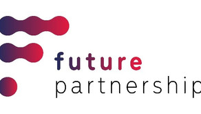 Future Partnership Launches