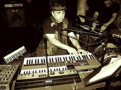 Brian keys