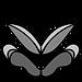 Thinking Small Emblem