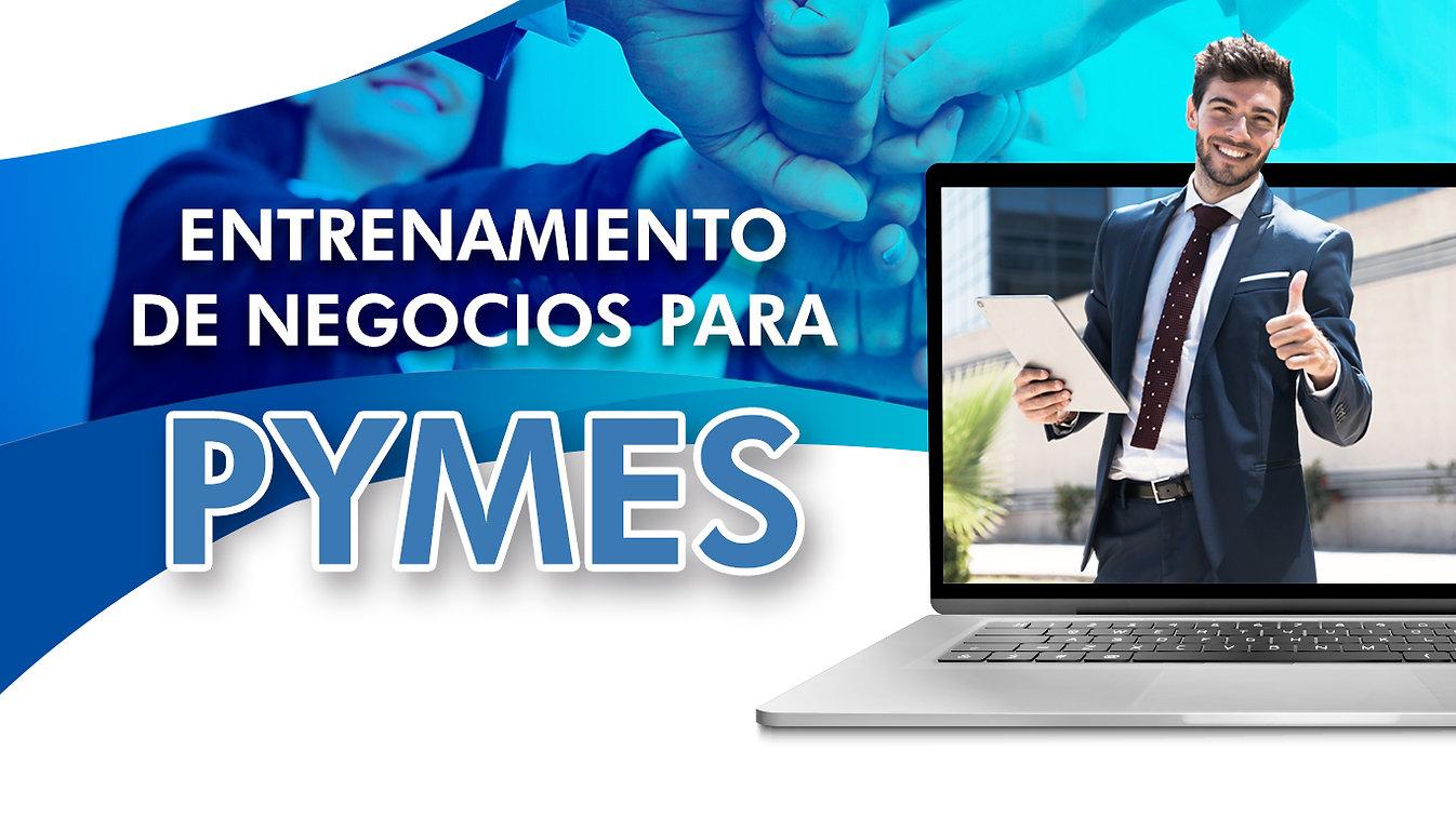 Banner-PYMES-en-línea.jpg