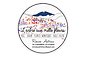 Logo de  l'Arbre aux Milles Fleurs