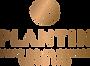 Logo Maison Plantin